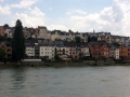 2 leaving Koblenz