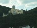 4 Schloss Stozenfels