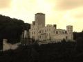 5 Schloss Stozenfels