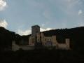 6 Schloss Stozenfels