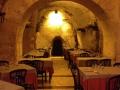 Restaurante de Pancrazio (2)