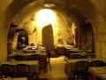 Restaurante de Pancrazio