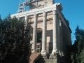 Roman Forum (9)