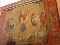 Vatican (16)