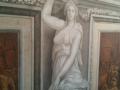 Vatican (17)