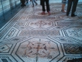 Vatican Raphael rooms (10)