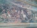 Vatican Raphael rooms (11)