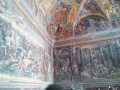 Vatican Raphael rooms (12)