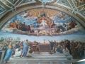 Vatican Raphael rooms (13)