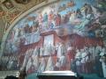 Vatican Raphael rooms (2)