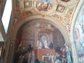 Vatican Raphael rooms (3)
