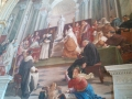 Vatican Raphael rooms (4)