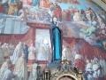 Vatican Raphael rooms (5)