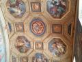 Vatican Raphael rooms (6)