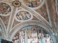 Vatican Raphael rooms (7)
