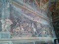Vatican Raphael rooms (9)