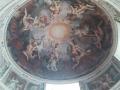 Vatican Raphael rooms