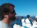 Santorini (12)