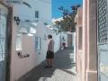 Santorini (15)
