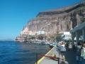 Santorini (7)