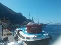Santorini (8)