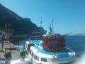 Santorini (9)