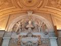 Vatican (10)