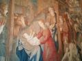 Vatican (11)
