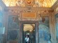 Vatican (12)