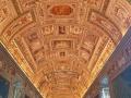 Vatican (13)