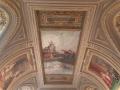 Vatican (6)