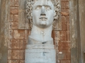 Vatican Pinecone courtyard (3)