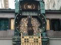 Ankeruhr Clock (3)
