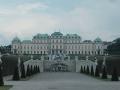 Belvedere Palace (11)