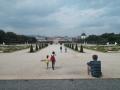 Belvedere Palace (2)