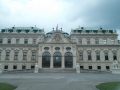 Belvedere Palace (3)