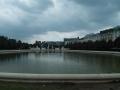 Belvedere Palace (4)