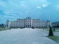 Belvedere Palace (5)