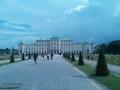 Belvedere Palace (6)