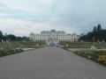 Belvedere Palace (9)