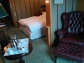 Bristol Hotel room (2)