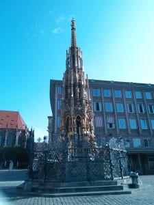 built in 1385