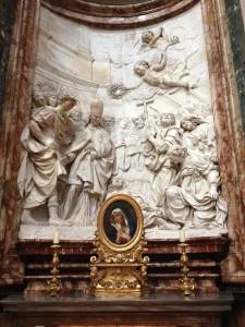 Rome St. Agnes (5)